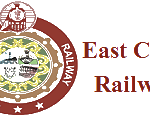 East Coast Railway Recruitment 2017 — Scouts, Guides, Cultural Quota Posts