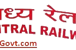North Central Railway Recruitment 2017 — 413 Act Apprentice Posts