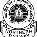 Northern Railway Recruitment 2016 — Apply Online for Cultural Quota Posts