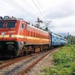 South East Central Railway Recruitment-259x194