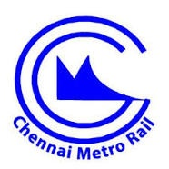 cmrl recruitment-logo-186x186