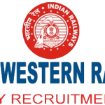 South Western Railway Recruitment 2017 — Cultural Quota Posts