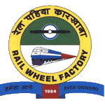 Rail-Wheel-Factory-Recruitment-jobs-vacancy-20govt