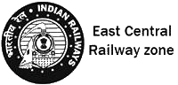 East-Central-Railway-Recruitment-Jobs-Vacancy-20Govt
