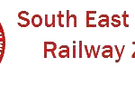 South East Central Railway Recruitment 2016 — Honorary Visiting Specialist, Specialist, Group C category, Other Posts