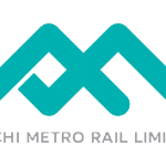 Kochi Metro Rail Ltd Recruitment 2017 — Joint General Manager, Legal Officer Posts